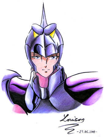 Guerreros de Asgard (imagenes en parejas o grupos) - Página 2 Seiyachan01