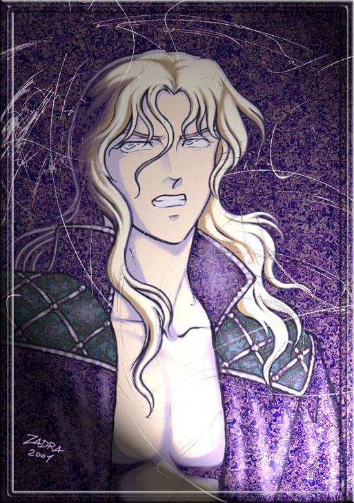 Guerreros de Asgard (imagenes en parejas o grupos) - Página 2 Zadra05